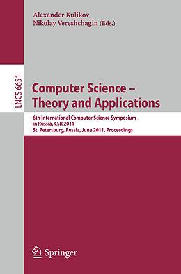 Cover: https://exlibris.azureedge.net/covers/9783/6422/0712/9/9783642207129xl.jpg