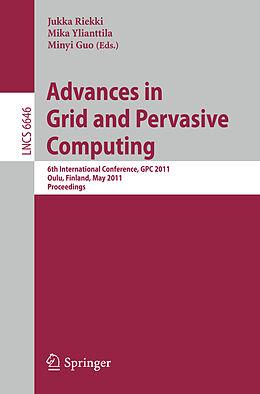 Cover: https://exlibris.azureedge.net/covers/9783/6422/0754/9/9783642207549xl.jpg