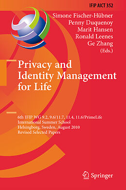 Cover: https://exlibris.azureedge.net/covers/9783/6422/0768/6/9783642207686xl.jpg