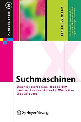 Cover: https://exlibris.azureedge.net/covers/9783/6422/0778/5/9783642207785xl.jpg