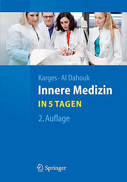 Cover: https://exlibris.azureedge.net/covers/9783/6422/0782/2/9783642207822xl.jpg