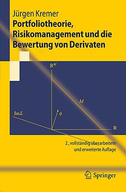 Cover: https://exlibris.azureedge.net/covers/9783/6422/0868/3/9783642208683xl.jpg