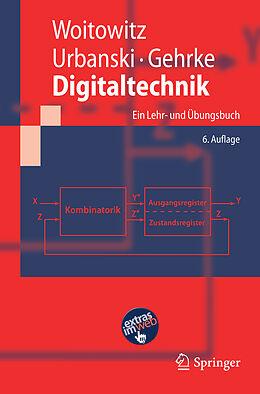 Cover: https://exlibris.azureedge.net/covers/9783/6422/0872/0/9783642208720xl.jpg