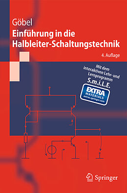Cover: https://exlibris.azureedge.net/covers/9783/6422/0887/4/9783642208874xl.jpg