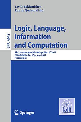 Cover: https://exlibris.azureedge.net/covers/9783/6422/0920/8/9783642209208xl.jpg