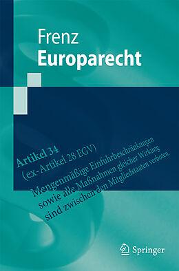 Cover: https://exlibris.azureedge.net/covers/9783/6422/1019/8/9783642210198xl.jpg