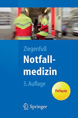Cover: https://exlibris.azureedge.net/covers/9783/6422/1127/0/9783642211270xl.jpg