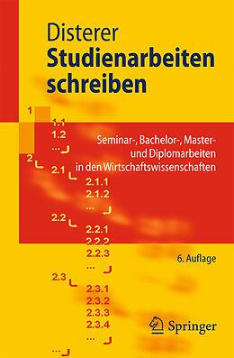 Cover: https://exlibris.azureedge.net/covers/9783/6422/1142/3/9783642211423xl.jpg