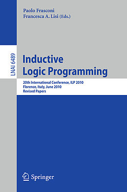 Cover: https://exlibris.azureedge.net/covers/9783/6422/1295/6/9783642212956xl.jpg