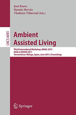 Cover: https://exlibris.azureedge.net/covers/9783/6422/1303/8/9783642213038xl.jpg