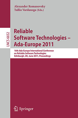 Cover: https://exlibris.azureedge.net/covers/9783/6422/1338/0/9783642213380xl.jpg