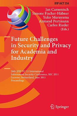 Cover: https://exlibris.azureedge.net/covers/9783/6422/1424/0/9783642214240xl.jpg