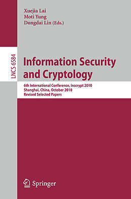 Cover: https://exlibris.azureedge.net/covers/9783/6422/1518/6/9783642215186xl.jpg