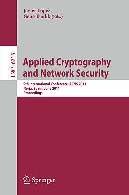 Cover: https://exlibris.azureedge.net/covers/9783/6422/1554/4/9783642215544xl.jpg