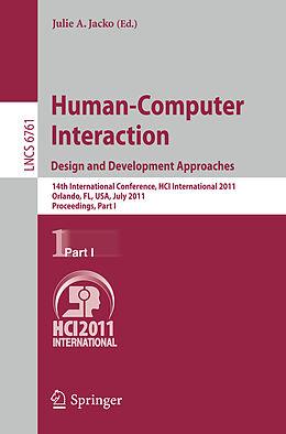 Cover: https://exlibris.azureedge.net/covers/9783/6422/1601/5/9783642216015xl.jpg