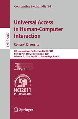 Cover: https://exlibris.azureedge.net/covers/9783/6422/1666/4/9783642216664xl.jpg