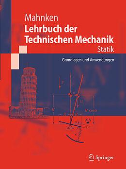 Cover: https://exlibris.azureedge.net/covers/9783/6422/1711/1/9783642217111xl.jpg