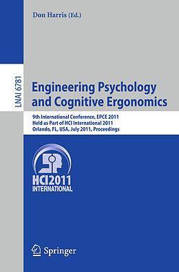 Cover: https://exlibris.azureedge.net/covers/9783/6422/1741/8/9783642217418xl.jpg