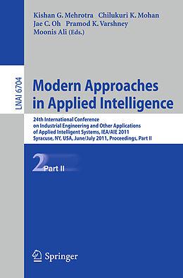 Cover: https://exlibris.azureedge.net/covers/9783/6422/1827/9/9783642218279xl.jpg