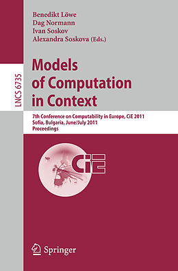 Cover: https://exlibris.azureedge.net/covers/9783/6422/1874/3/9783642218743xl.jpg