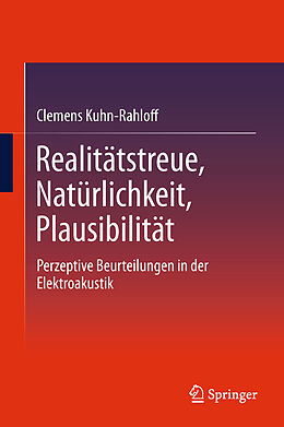 Cover: https://exlibris.azureedge.net/covers/9783/6422/2071/5/9783642220715xl.jpg