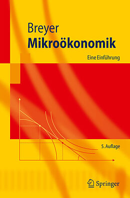 Cover: https://exlibris.azureedge.net/covers/9783/6422/2150/7/9783642221507xl.jpg
