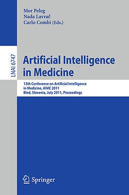 Cover: https://exlibris.azureedge.net/covers/9783/6422/2218/4/9783642222184xl.jpg