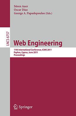 Cover: https://exlibris.azureedge.net/covers/9783/6422/2232/0/9783642222320xl.jpg