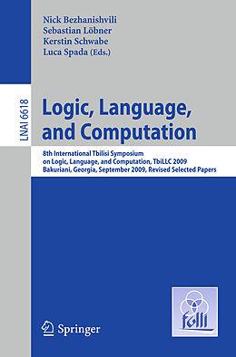 Cover: https://exlibris.azureedge.net/covers/9783/6422/2303/7/9783642223037xl.jpg