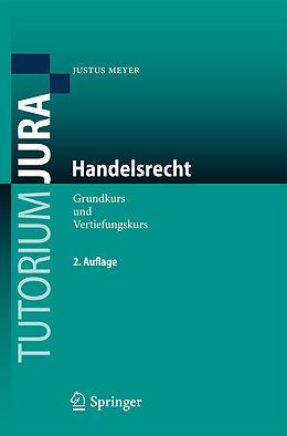 Cover: https://exlibris.azureedge.net/covers/9783/6422/2344/0/9783642223440xl.jpg