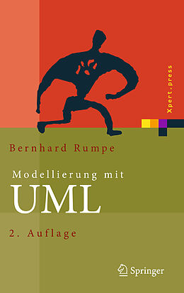 Cover: https://exlibris.azureedge.net/covers/9783/6422/2412/6/9783642224126xl.jpg