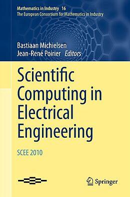 Cover: https://exlibris.azureedge.net/covers/9783/6422/2453/9/9783642224539xl.jpg
