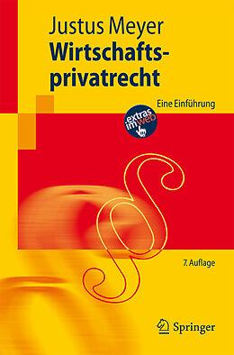 Cover: https://exlibris.azureedge.net/covers/9783/6422/2520/8/9783642225208xl.jpg