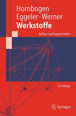 Cover: https://exlibris.azureedge.net/covers/9783/6422/2561/1/9783642225611xl.jpg
