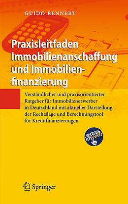 Cover: https://exlibris.azureedge.net/covers/9783/6422/2621/2/9783642226212xl.jpg