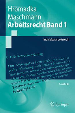 Cover: https://exlibris.azureedge.net/covers/9783/6422/2784/4/9783642227844xl.jpg