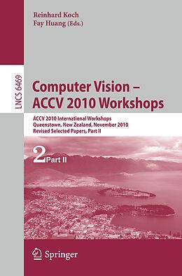 Cover: https://exlibris.azureedge.net/covers/9783/6422/2819/3/9783642228193xl.jpg