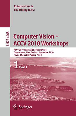 Cover: https://exlibris.azureedge.net/covers/9783/6422/2822/3/9783642228223xl.jpg