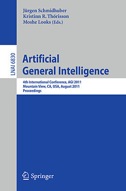 Cover: https://exlibris.azureedge.net/covers/9783/6422/2887/2/9783642228872xl.jpg