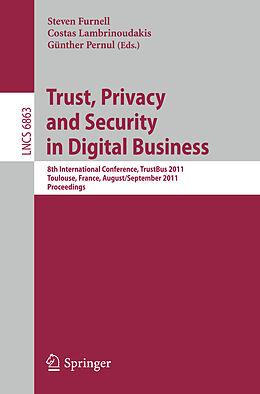 Cover: https://exlibris.azureedge.net/covers/9783/6422/2890/2/9783642228902xl.jpg