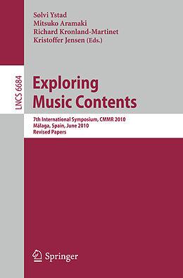 Cover: https://exlibris.azureedge.net/covers/9783/6422/3126/1/9783642231261xl.jpg