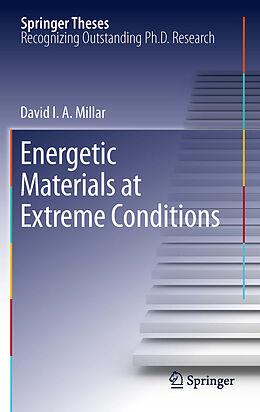 Cover: https://exlibris.azureedge.net/covers/9783/6422/3132/2/9783642231322xl.jpg