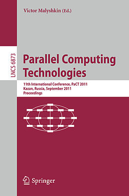 Cover: https://exlibris.azureedge.net/covers/9783/6422/3178/0/9783642231780xl.jpg