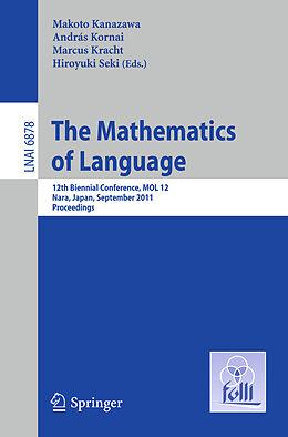 Cover: https://exlibris.azureedge.net/covers/9783/6422/3211/4/9783642232114xl.jpg