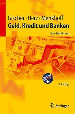Cover: https://exlibris.azureedge.net/covers/9783/6422/3256/5/9783642232565xl.jpg