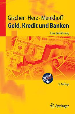 Cover: https://exlibris.azureedge.net/covers/9783/6422/3257/2/9783642232572xl.jpg
