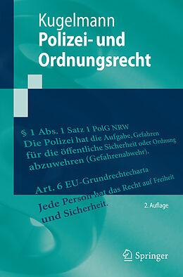 Cover: https://exlibris.azureedge.net/covers/9783/6422/3374/6/9783642233746xl.jpg