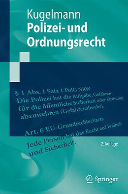 Cover: https://exlibris.azureedge.net/covers/9783/6422/3375/3/9783642233753xl.jpg