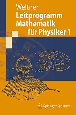 Cover: https://exlibris.azureedge.net/covers/9783/6422/3485/9/9783642234859xl.jpg