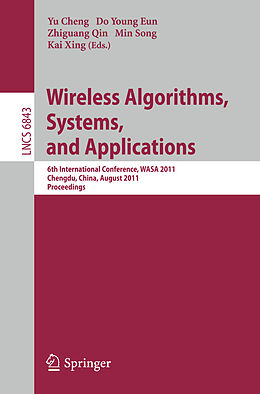 Cover: https://exlibris.azureedge.net/covers/9783/6422/3490/3/9783642234903xl.jpg